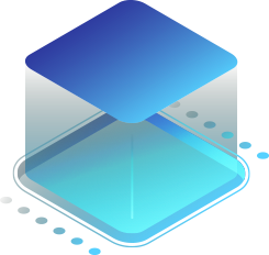 آریا گستر ارائه دهنده خدمات گسترده اینترنتی